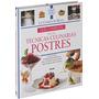 Libro Pdf Guia Completa Tecnicas Culinarias Le Condor Bleu