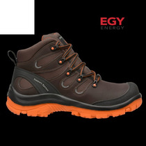 Zapato Riverline Egy Dielectrico Mayoreo Safety Tools