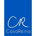 Proyecto Casareina