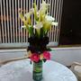 Centros De Mesa Arreglos Matrimonio Decoracion Bouquets