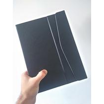 Capa Case Universal Samsung Lg Tablet 10 Polegadas
