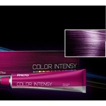 Coloração Amend Color Intensy 0.2 Violeta Intensificador
