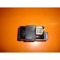 Destellador Electronico 6 Pin Zan. Rx 150/ Varias