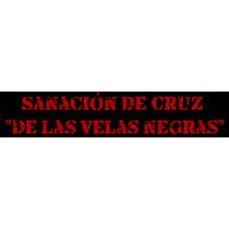 Sanacion De Las Velas Negras. Brujeria Negra Talisman