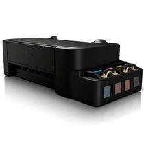 Impresora Epson L120 Original Con Sistema Tinta Continua