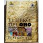 Libro Del Oro De Venezuela Bcv 2010