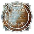 Proyecto Parque Gran Barón