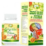 Ginkgo Biloba Mas Fitina Natural Plus Cap X 100 Ext X 500ml