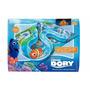 Educando Buscando A Dory Pez Nemo Robofish Y Parque Acuático