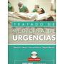 Pack Medicina De Urgencias Murillo Y Piñera Y Moya (digital)