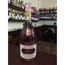Conhaque Brandy De Uvas Frances Cortel Napoleon 700ml