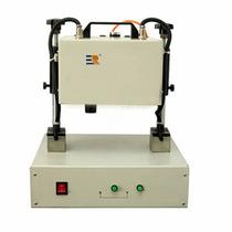 Maquina Neumatica Grabadora En Metal Industrial Electroiman