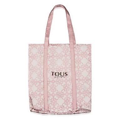 Lovers800 Shopping En Bag Bolsa 00 Tous 100Original 5AL3R4j