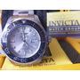 Reloj Invicta Nuevo Y Original, Envío Gratis, Suizo.