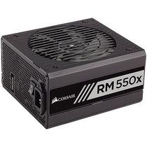 Fonte Atx 550w Rm550x Full-modular 80plus Gold - Cp-9020090