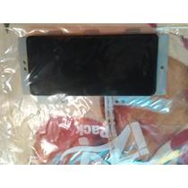 Touchpad De Laptop Siragon Mns50