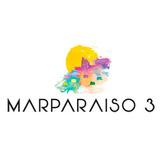 Marparaíso 3