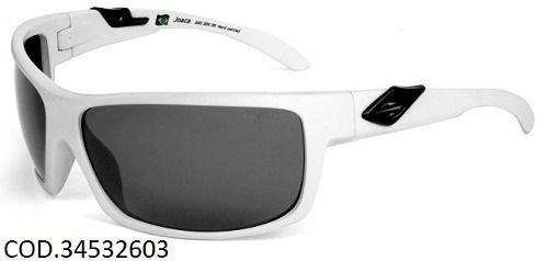 Oculos Solar Mormaii Joaca Xperio Polarizado 34532603 Branco - R  199,00 em  Mercado Livre 4fd33d70fa