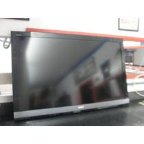 Tela Lcd 52 Lk520d3lb1s Sony Kdl52ex705