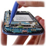 Servicio Técnico Y Mantenimiento Para Celulares Y Tablets