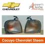 Cocuyo De Cruce De Chevrolet Steem
