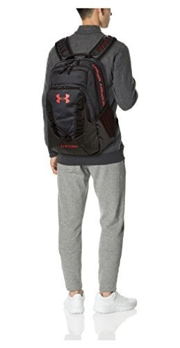 dffd15b3587 Mochila Under Armour Storm Recruit -   449.900 en Mercado Libre