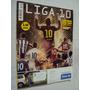 Guia Liga Española Temporada 2015/2016 - Mundo Deportivo