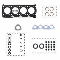 Kit Retifica Motor Superior C/re Gol Power Ea111 1.0 16v 02/