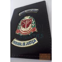 Porta Funcional Poder Judiciário Tribunal De São Paulo P11p