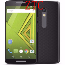 Smartphone Ztc Moto X3 X 3 Mp90 Android 3g 2 Chips G1 G2 G3
