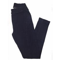 Legging Jeans Feminina Plus Size 44 46 48 50 52 54 56 58 60