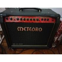 Meteoro Demolidor Fwg 50