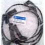 Cables Bujías Original Hyudai Accent