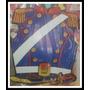Disfraz Patrio - Pechera Granadero