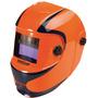 Máscara Para Soldar Careta Pro Titanium G Ferrolan Cc6502