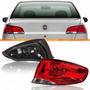 Lanterna Siena G4 Canto 2008 2009 2010 2011 2012 08 09 10 11
