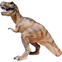 Dinosaurios Y Animales De Coleccion Papo, Collecta, Schleich