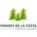 Pinares De La Costa - Edificio Alerce