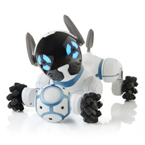 Chip Perro Robot Wowwee