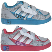 Zapatos Adidas Monster Ink