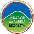 Proyecto Mirador Del Cerro