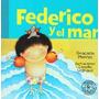 Federico Y El Mar - Graciela Montes * Sudamericana