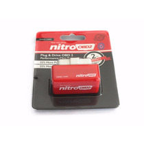 Nitro Obd2 Diesel Obd2 Obdii Hilux L200 Elm327 Nitroobd2 R@3