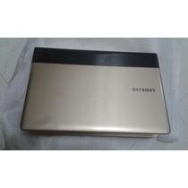 Laptos Sansung En Su Caja Casi Nueva Perfecto Estado