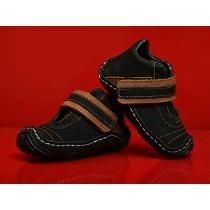 Zapato Gigetto Para Bebes