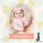 Sesión De Fotos Para Embarazada, Bebés. Niños/as. Book.