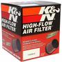 Filtro De Aire Kyn - Cónico 2.5 - 2.75 - 3 Pulgadas