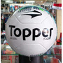 Bola Topper Campeonato Brasileiro Serie B Kv12 Campo