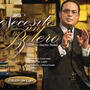Gilberto Santa Rosa - Necesito Un Bolero Album Digital