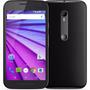 Motorola G3 Xt1543 3ra Gen 4g Lte 8gb 13mp Libre+ Envío!
